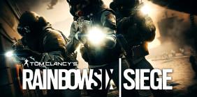Rainbow Six Siege: Новая карта, подробности Сезона 2