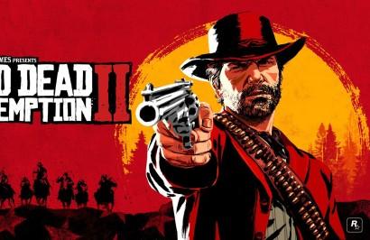 Руководство по выживанию в Red Dead Redemption II