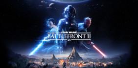 Обзор Star Wars Battlefront II — В нем чувствуется огромная сила