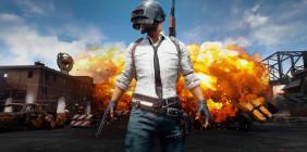 Обзор PlayerUnknown's Battlegrounds — Выживет сильнейший