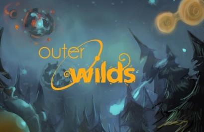 Космическая адвенчура Outer Wilds возвращается. Стала известна дата выхода игры