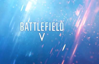 Подтверждена дата выхода Battlefield 5 Deluxe Edition для PS4, Xbox One и PC