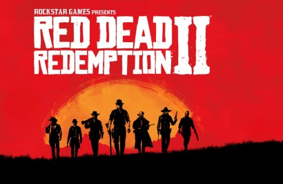 Red Dead Redemption 2 для PS4/Xbox One - Бонусы за предзаказ и дата выхода