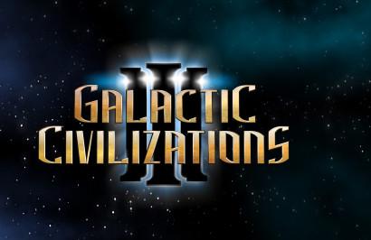 Galactic Civilizations 3 получит правительства и кризисы в новом интригующем дополнении