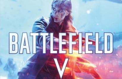 Новый трейлер Battlefield 5 Военные истории показывает темный, эмоциональный тон кампании