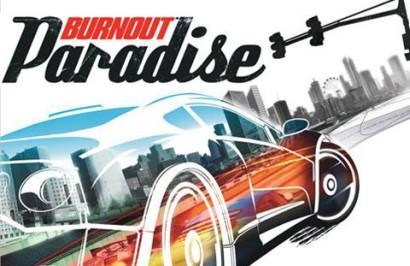 Больше слухов о Burnout Paradise HD