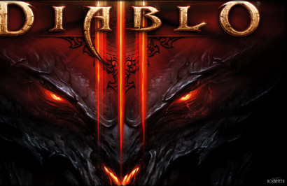 Diablo 3: Следующий сезон и награды