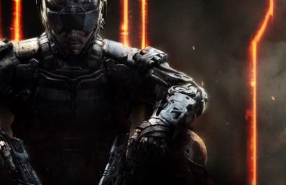 Call Of Duty: Black Ops 4 выйдет в этом году