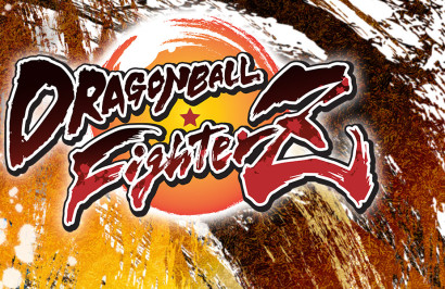 Bardock и Broly будут первыми DLC персонажами в Dragon Ball FighterZ