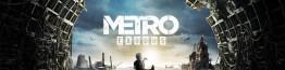 Вышел новый трейлер Metro Exodus