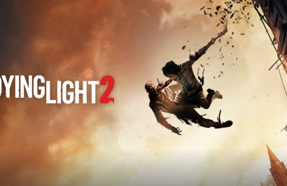 Дата выхода Dying Light 2, трейлер, известные подробности об игре