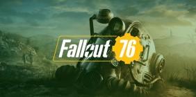 Лучшие перки Fallout 76 — почувствуй себя особенным
