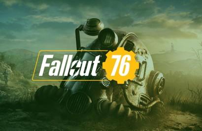 Лучшие перки Fallout 76 - почувствуй себя особенным