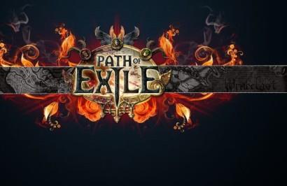 Path Of Exile готовится к охоте на монстров в новом обновлении