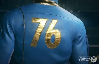 Fallout 76: Vault 76, возможная дата релиза, трейлер и все что известно о новой игре Bethesda