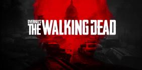 Трейлер персонажей игры Overkill's The Walking Dead (Ходячие мертвецы)