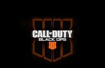 Black Ops 4 подтвержден как новая игра серии Call Of Duty в 2018 году