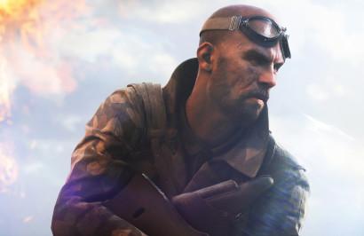 E3 2018: Бонусы за предзаказ и дата выпуска Battlefield 5