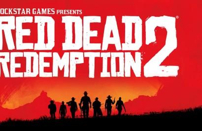 Трейлер Red Dead Redemption 2 покажет Джона Марстона и банду Ван Дер Линде
