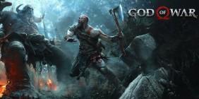 Броня God Of War PS4: лучшие легендарные, эпические и редкие наборы