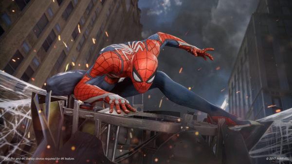 Spider-Man_PS4_E3_2017_Hero