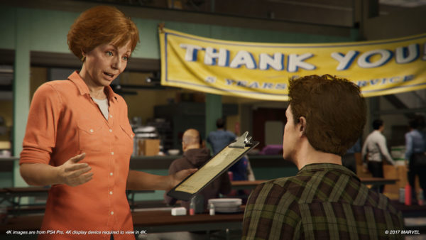 Spider-Man_PS4_PGW_Aunt_May