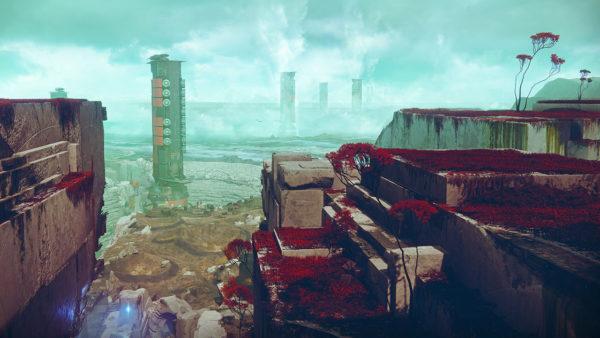 Destiny 2 Сумеречный удар: Испытания Перевернутый шпиль, Модификаторы